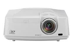 vidéoprojecteur Mitsubishi XD700U